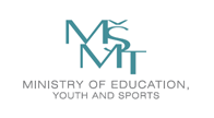 MINISTRY OF EDUCATION, YOUTH AND SPORTS
